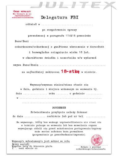 Jak Zarejestrowac Sie W Allegro Pomoc Allegro