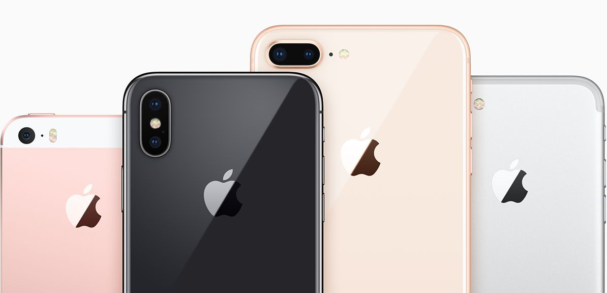 Buy Iphone 8 And Iphone 8 Plus Shopping Buy Iphone 7