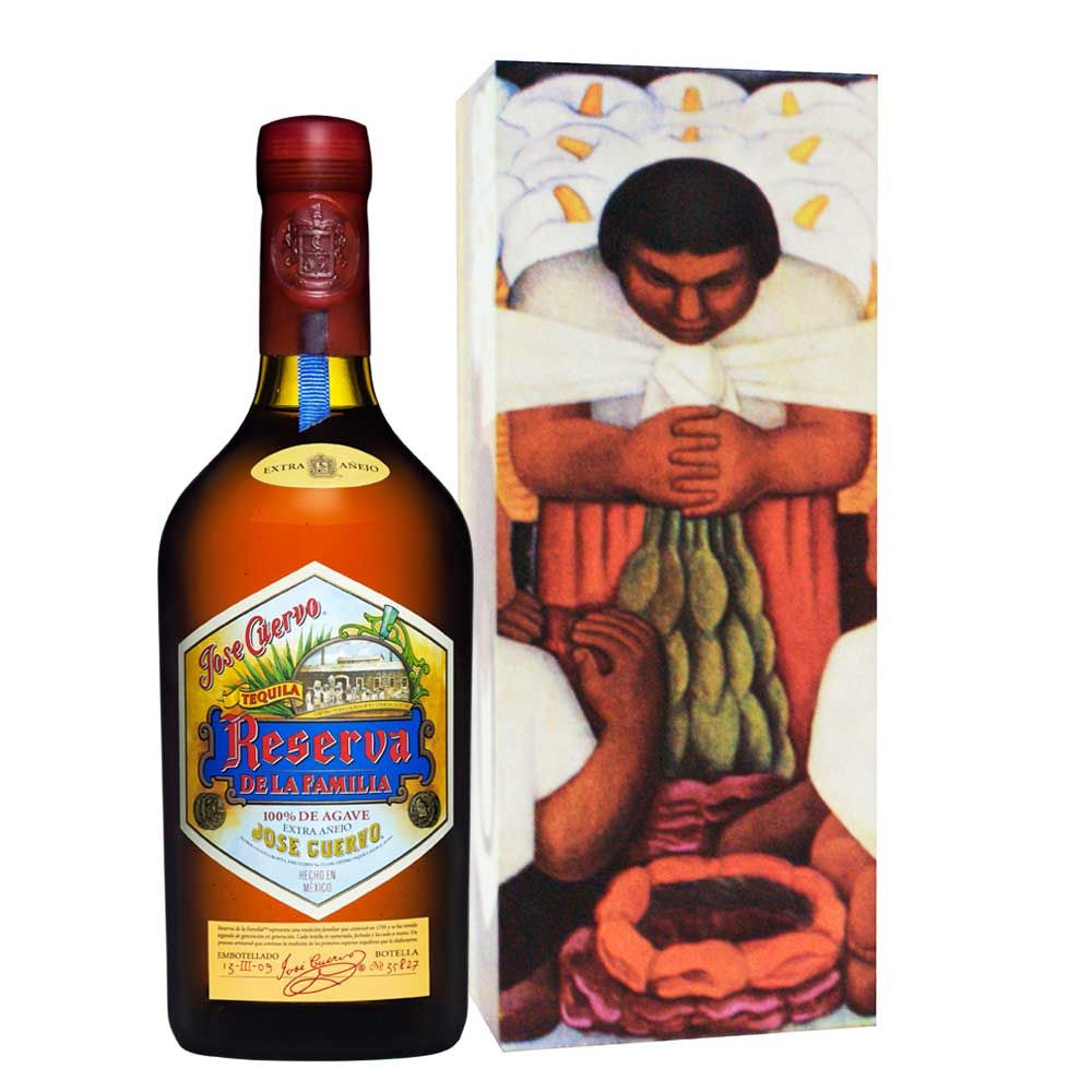 Pin On Mezcales Y Tequilas