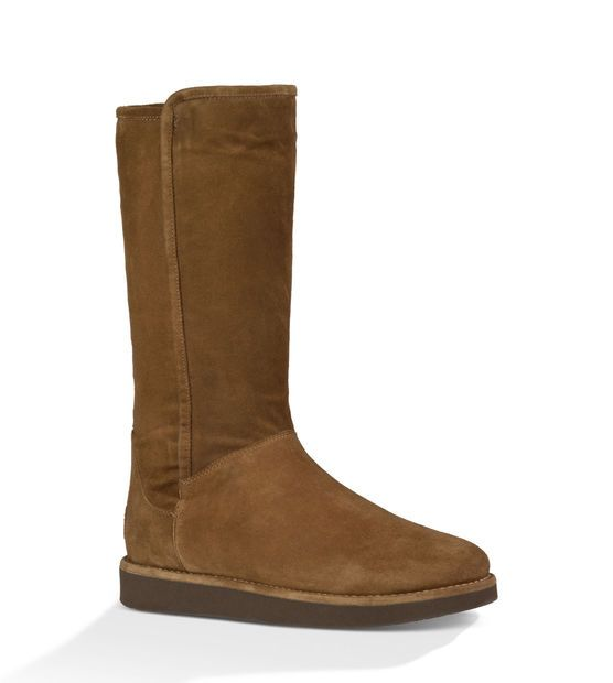 ugg official discounted site