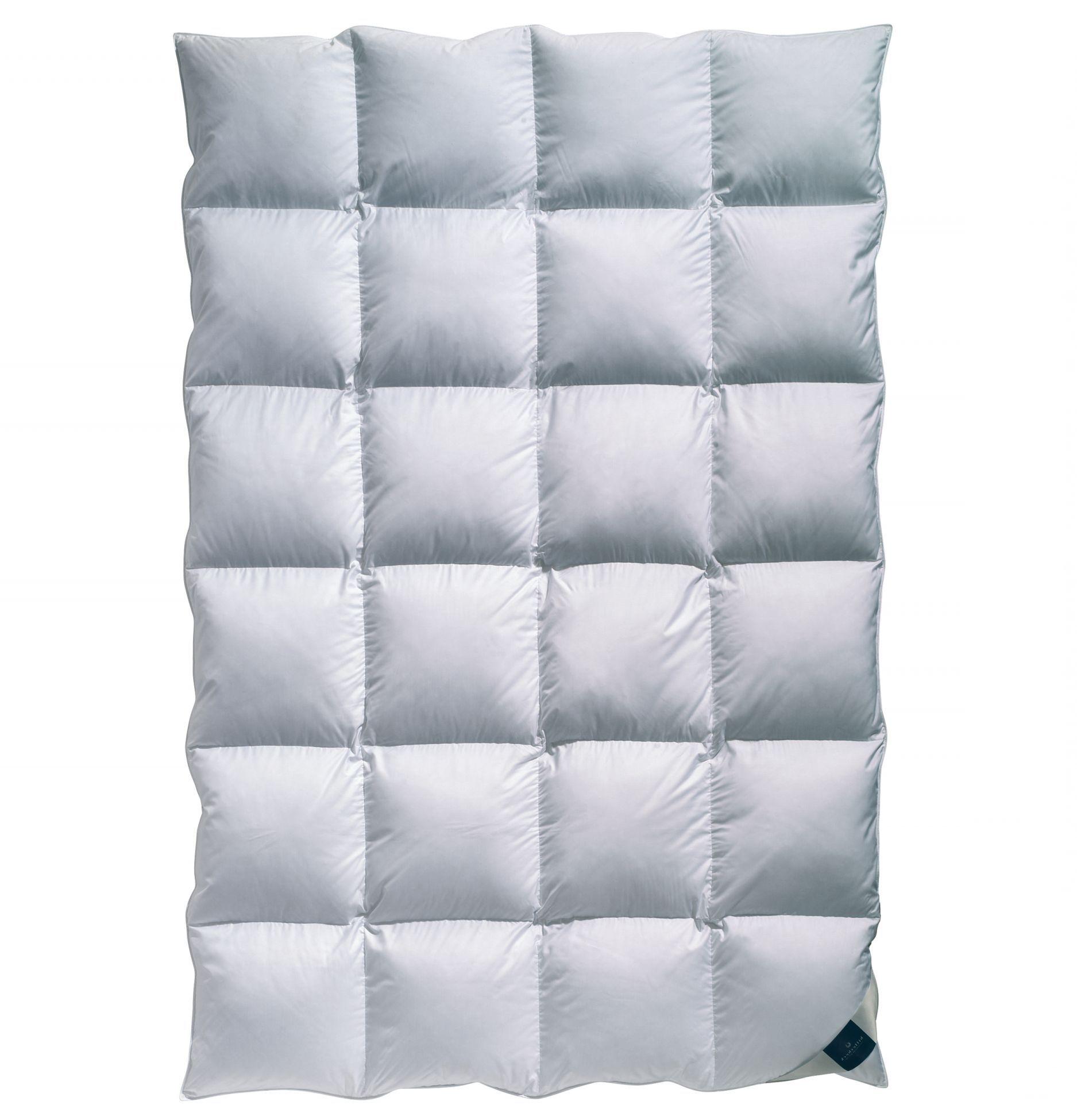 Warmeregulierende Bettdecke Ob Oder Nicht Sie Es Oder Ein