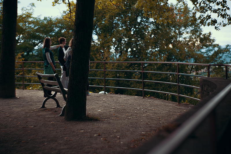 Freiburg, Münsterplatz, Photography, Flowers, Inspiration, Fotografie, Colorful, Nature, Germany, Dreisam, Schlossberg, Black Forest, Christina Key, Fairytale, Christina Keys Blog, Fashion, Photography Blog, Girl, Woman, Tips, Lifestyle, Passion, Love, Food, Healthy,