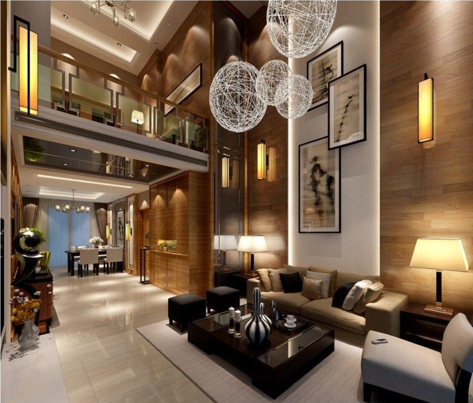 Home Decor 2012 Luxury Homes Interior Decoration Living: Luxury Home Decor, Home