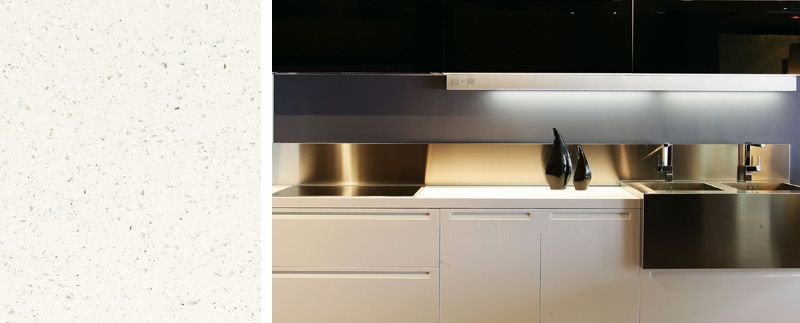 Countertops: White Dune | More kitchen remodeling ideas here: http on kitchen ideas with marble, kitchen ideas with wood flooring, kitchen ideas with fireplace, kitchen ideas with lighting, kitchen ideas with high ceilings, kitchen ideas with hardware, kitchen ideas with stainless appliances, kitchen ideas with corian, kitchen ideas with stone, kitchen ideas with bars, kitchen ideas with double oven,