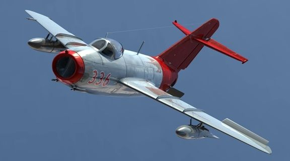 Pesawat Tempur Tercanggih Militer Indonesia