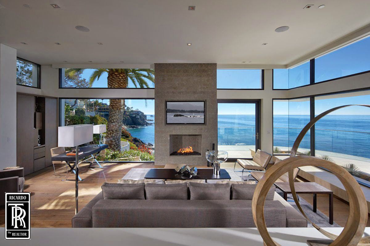 Luxury Beach Home Interiors beautiful home interior ideas for the lifestyle you deserve