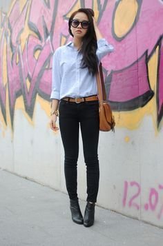 Smart Casual | Ah miku00e4 tyyli! | Pinterest | Smart casual Smart casual women and Work outfits