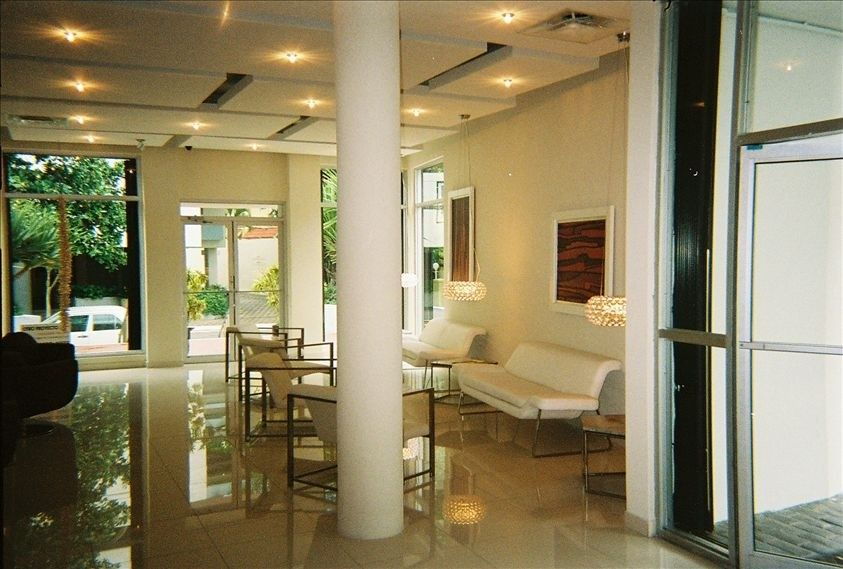 Ocean View Puerto Rico Condo (Condado Neighborhood, San Juan, $100/night) Too noisy? Parking? Contacted via VRBO