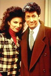 The Nanny Fran Fine Mr Sheffield Loved This Show Still Watch