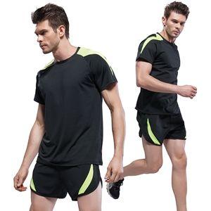 Big and tall sports apparel.  http://www.biggentsclothes.com/2014/12/02/big-tall-sports-apparel-college/