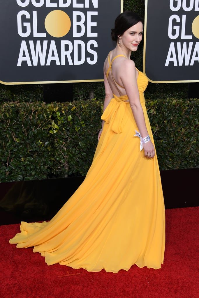 Golden globes red carpet dresses also grammys the best dressed celebs celebrities fashion pinterest rh