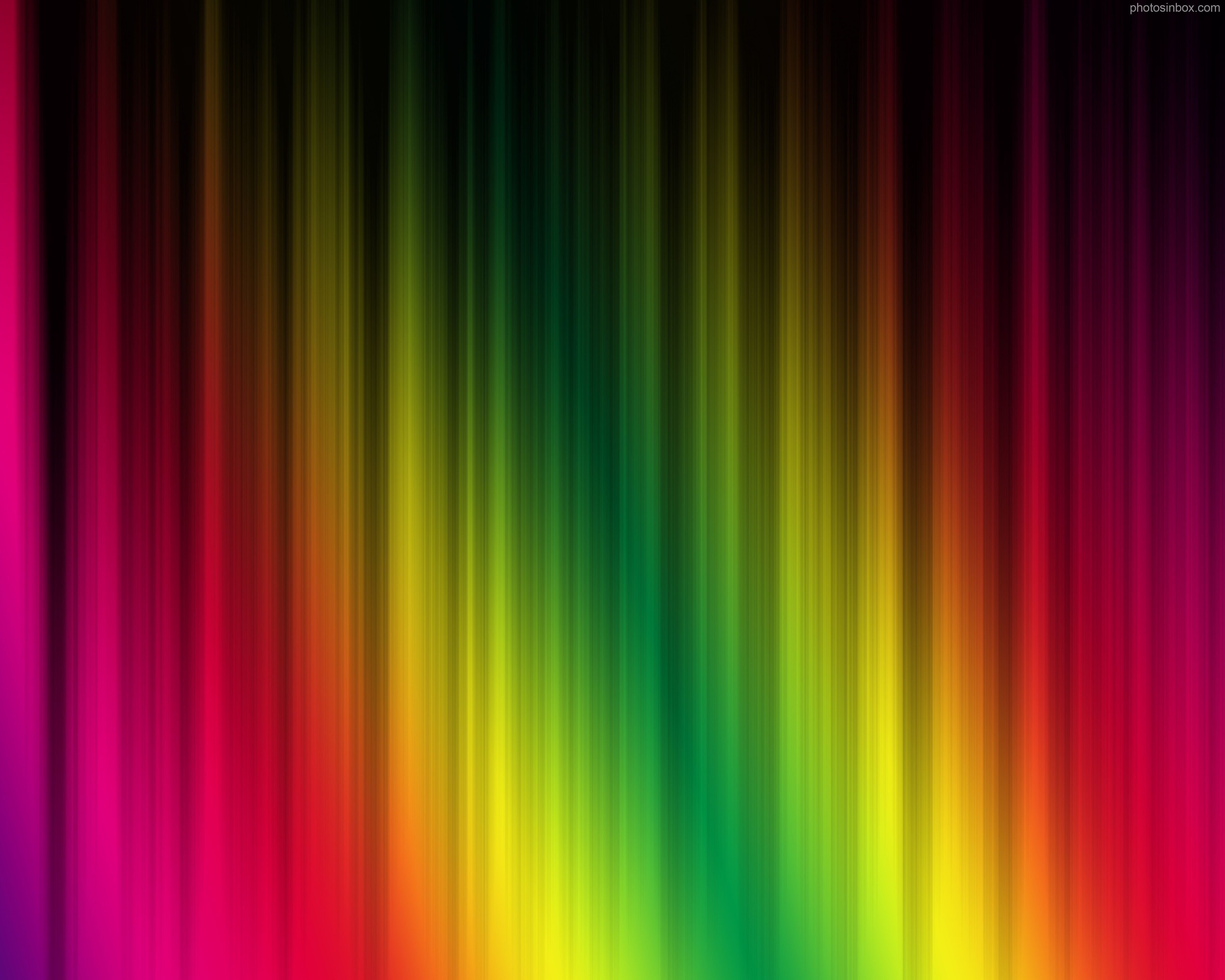 Background image and color - Color Vibrant Color Background