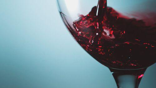 Картинка с тегом «wine, drink, and glass»
