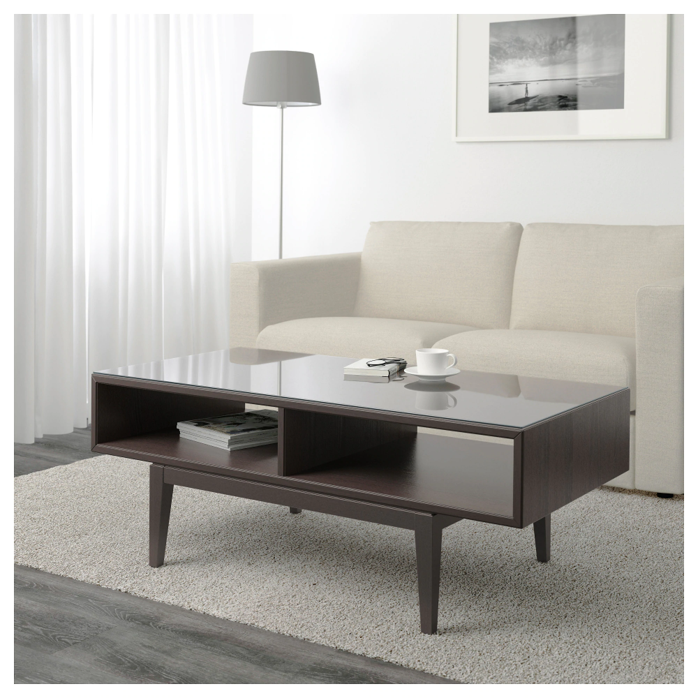 Furniture Home Goods Store Affordable Furnishings Coffee Table Ikea Coffee Table Living Room Table [ 1000 x 1000 Pixel ]