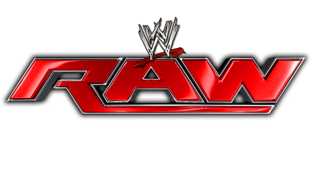 Wwe Raw 9 14 15 Results And 15 Things Learned Losevolution Wwe Wwe Logo Full Show