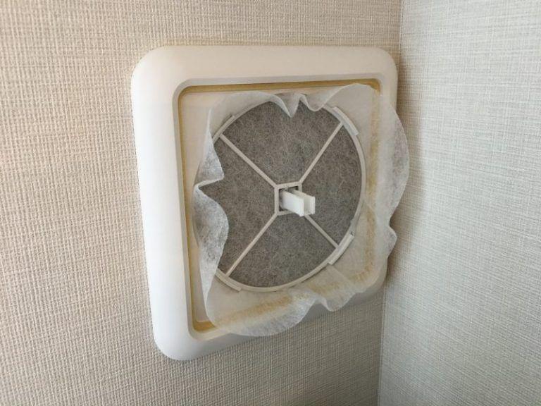虫除け おしゃれまとめの人気アイデア Pinterest Yuhei Ouchi 画像