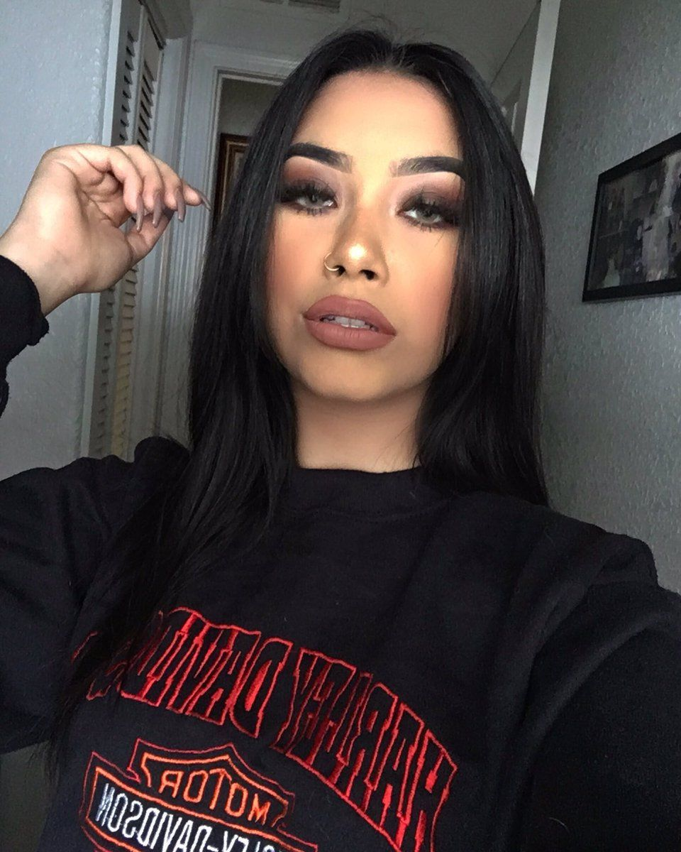 75f4c826d40 The latest media Tweets from ℭ𝔥𝔯𝔦𝔰𝔱𝔦𝔫𝔞 🍬 (@spanishcvndy). HOES MAD  (x24). CA