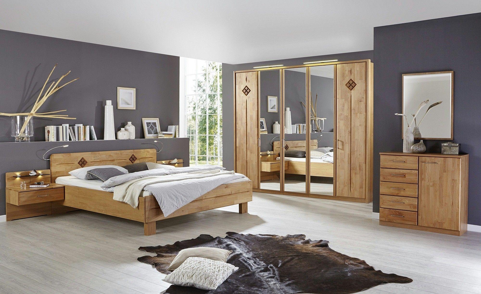 Höffner Schlafzimmer Set   Best Home Decor