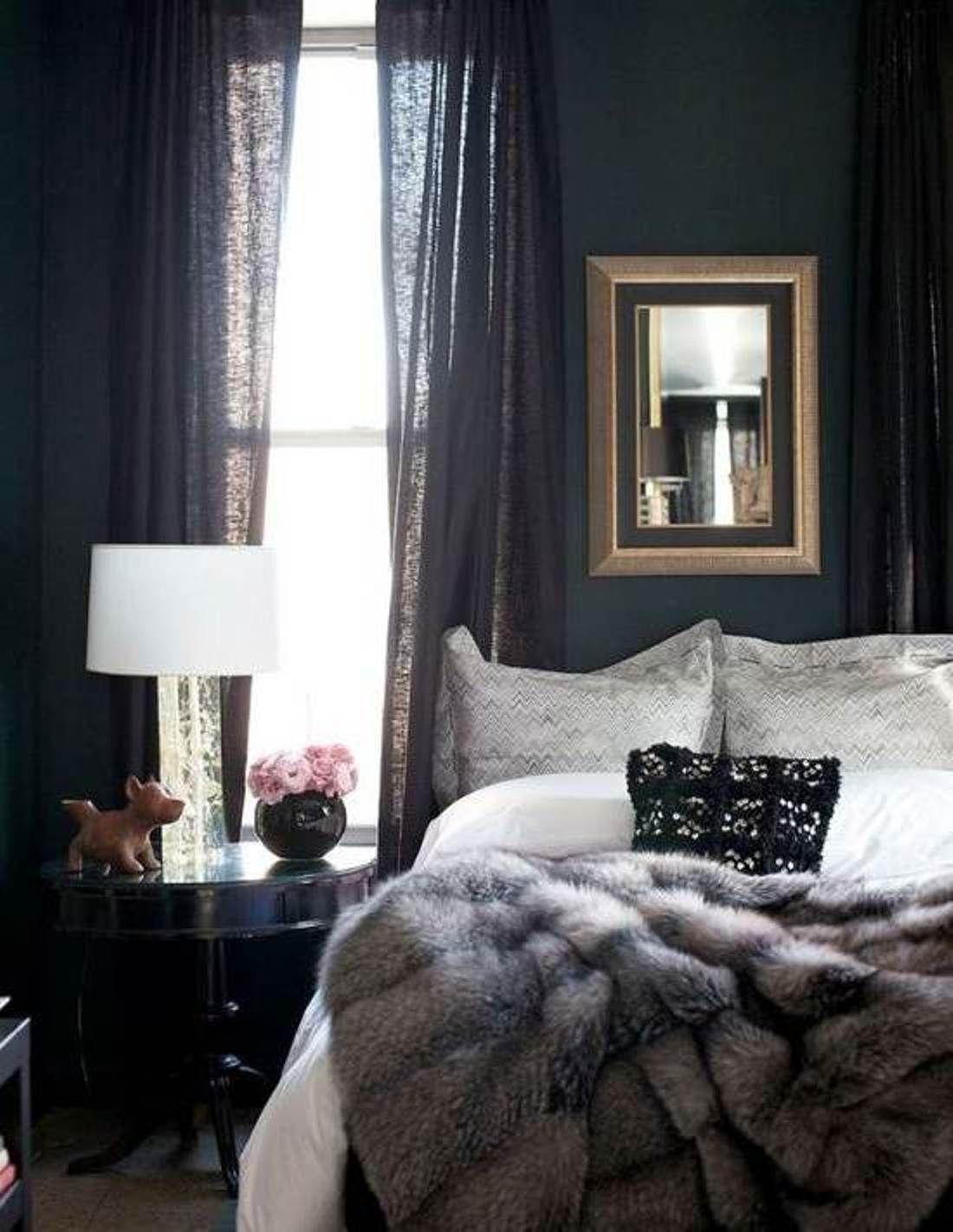 Deep Colors Adult Bedroom Ideas  The Boudoir  Pinterest  Adult Amazing Adult Bedroom Ideas 2018