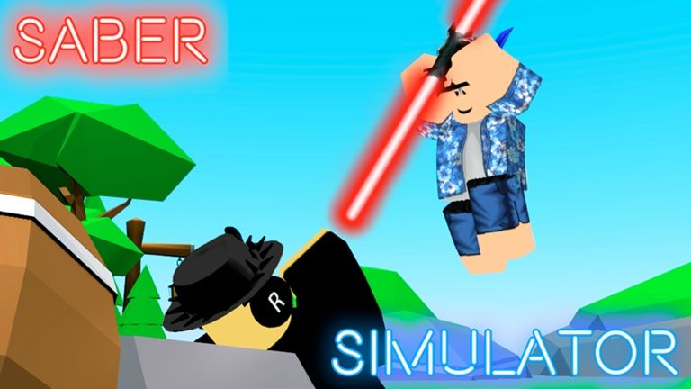 Driving Simulator Daily Rewards Roblox