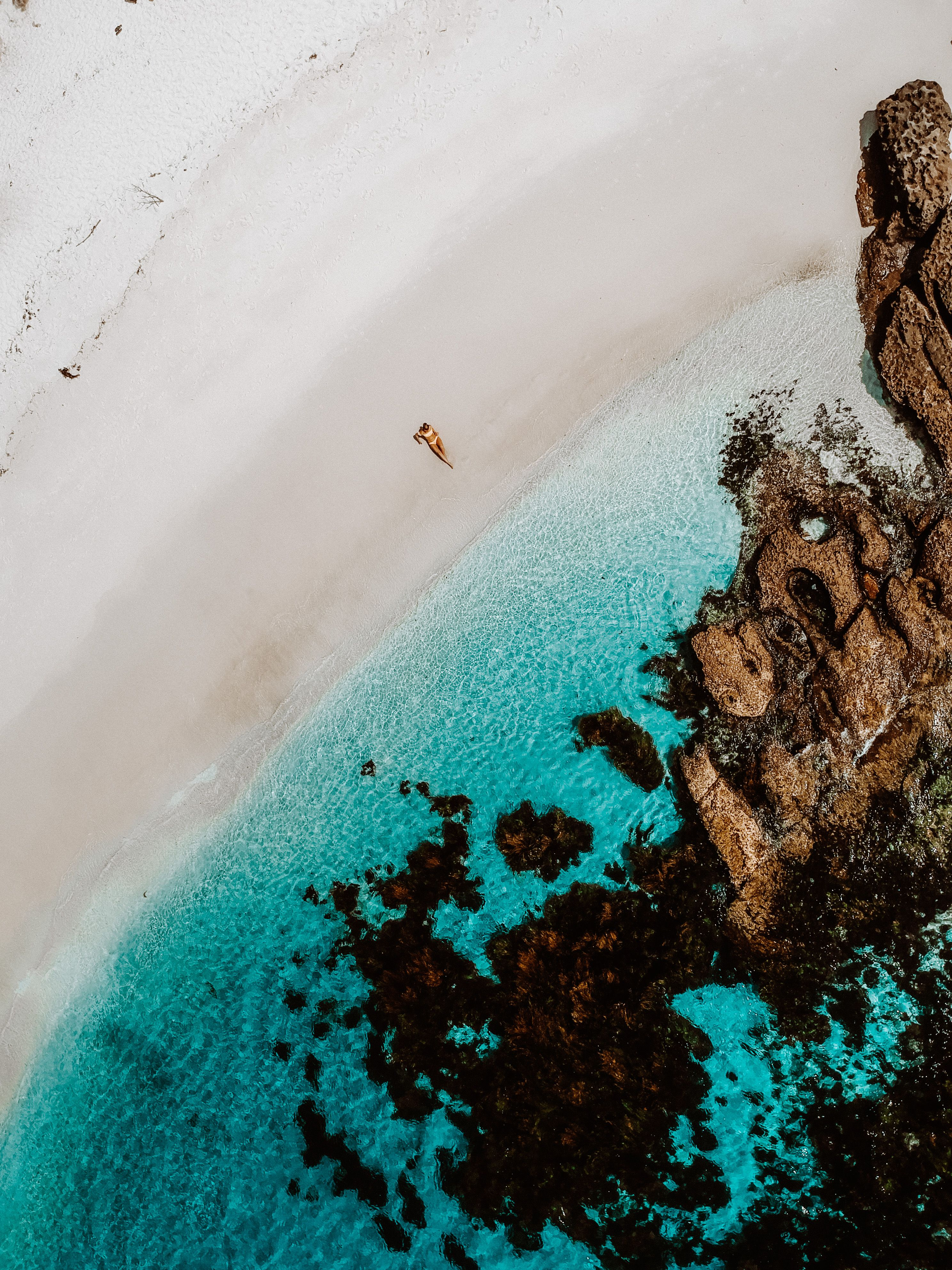 , THERE'S NOTHING LIKE AUSTRALIA… LOOK AT THIS BLUE OCEAN!, My Travels Blog 2020, My Travels Blog 2020