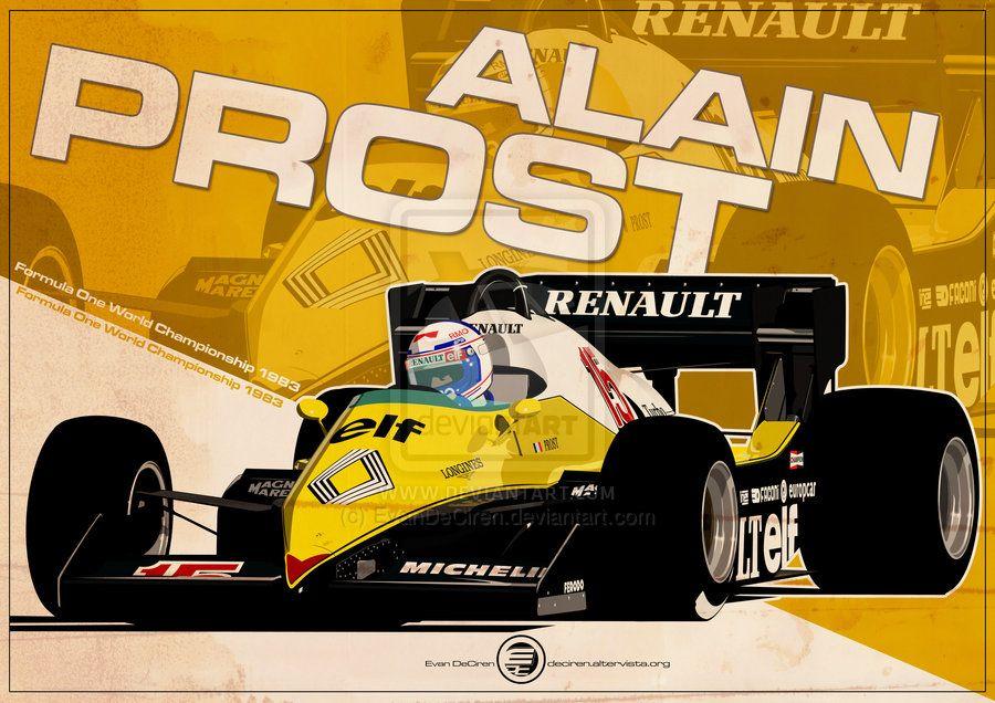 Fan Art Friday F1 Driver Artwork En 2020 Pintura De Autos Disenos Para Tazas Autos