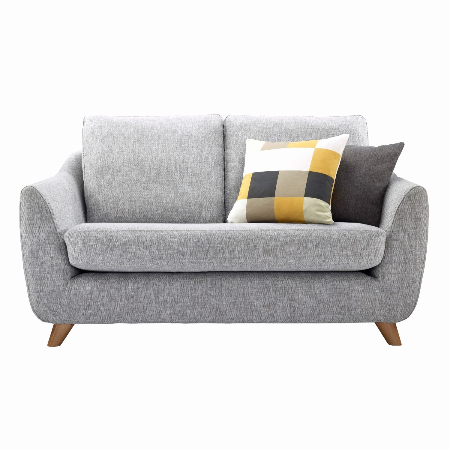 Best Of Modern Office Sofa Designs Pictures Modern Office Sofa