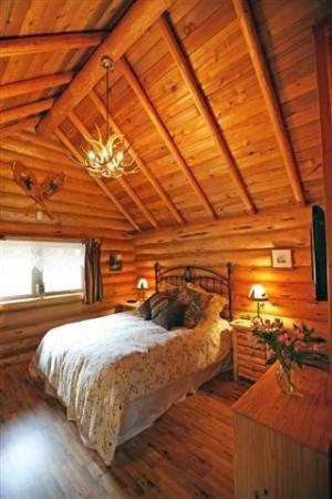 banff-log-cabin-b-b.jpg 300×450 pixels