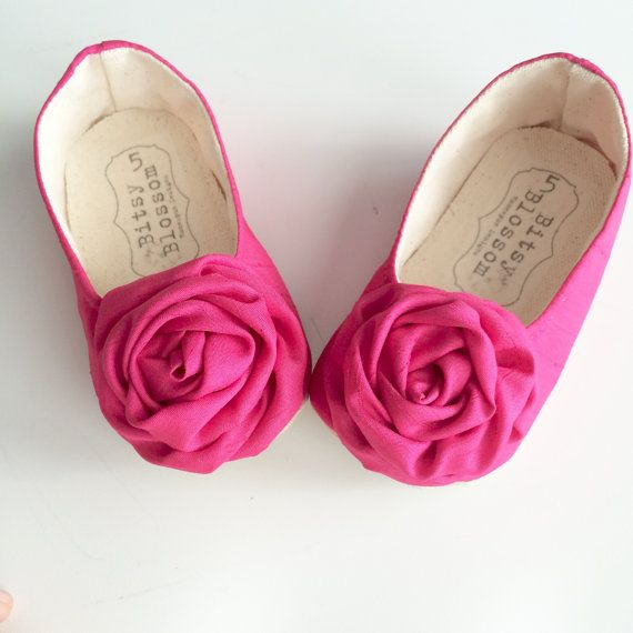Baby shoes toddler girl shoes soft sole shoes infant shoes hot baby shoes toddler girl shoes soft sole shoes infant shoes hot pink shoes floral shoes valentines day shoes girl shoes abella mightylinksfo