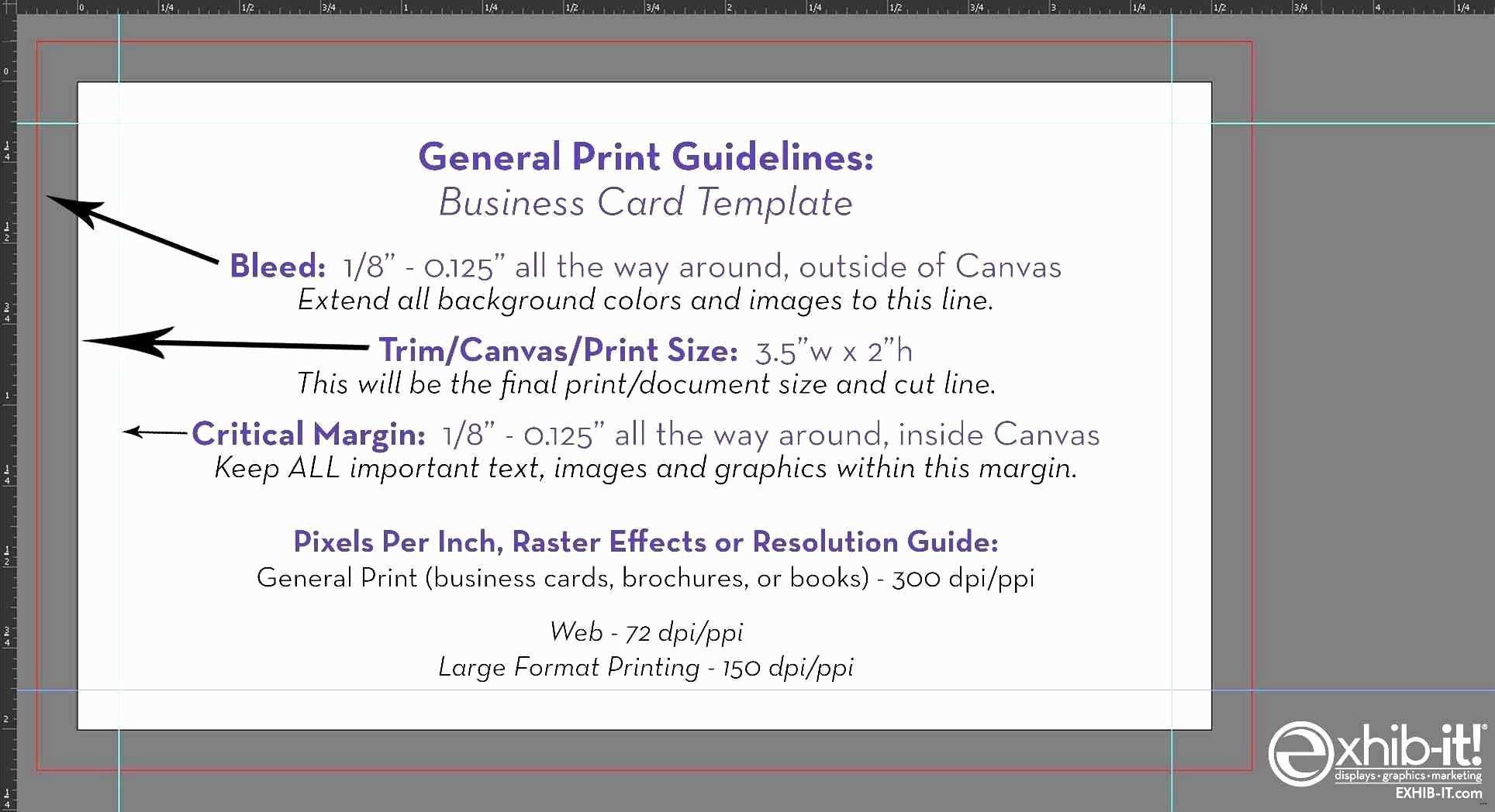 Business Card Size Template Illustrator 59 Top Zumba Business Card Template Free Real Simp Printing Business Cards Business Card Psd Business Card Template Psd