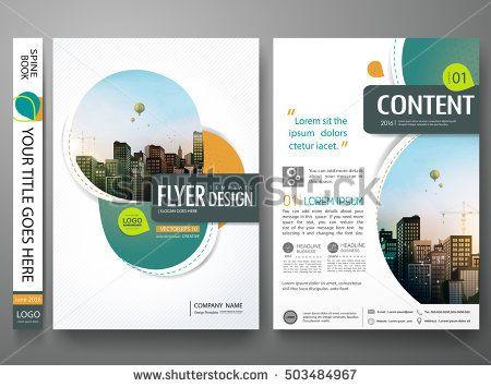 stock-vector-green-abstract-circle-cover-book-portfolio-presentation-poster-brochure-design-template-vector-503484967.jpg (450×355)