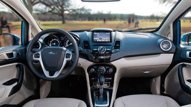 2017 Ford Fiesta Sedan Ford Cars Review Ford Fiesta Fiesta