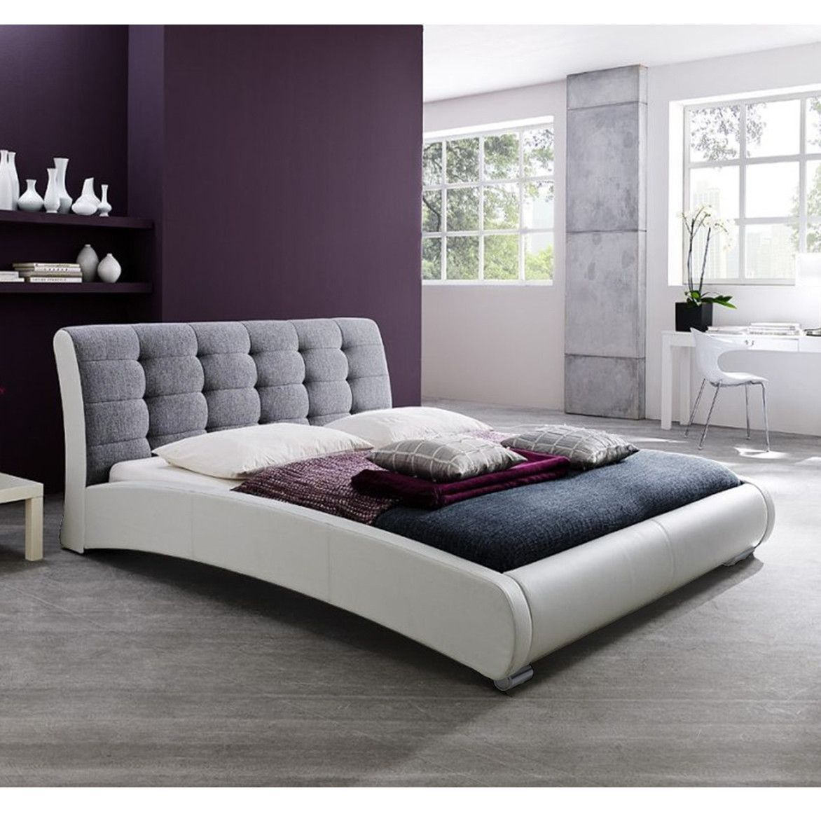Groupon Goods Global Gmbh Deal Of The Day Groupon King Bed  # Groupon Meuble Tv