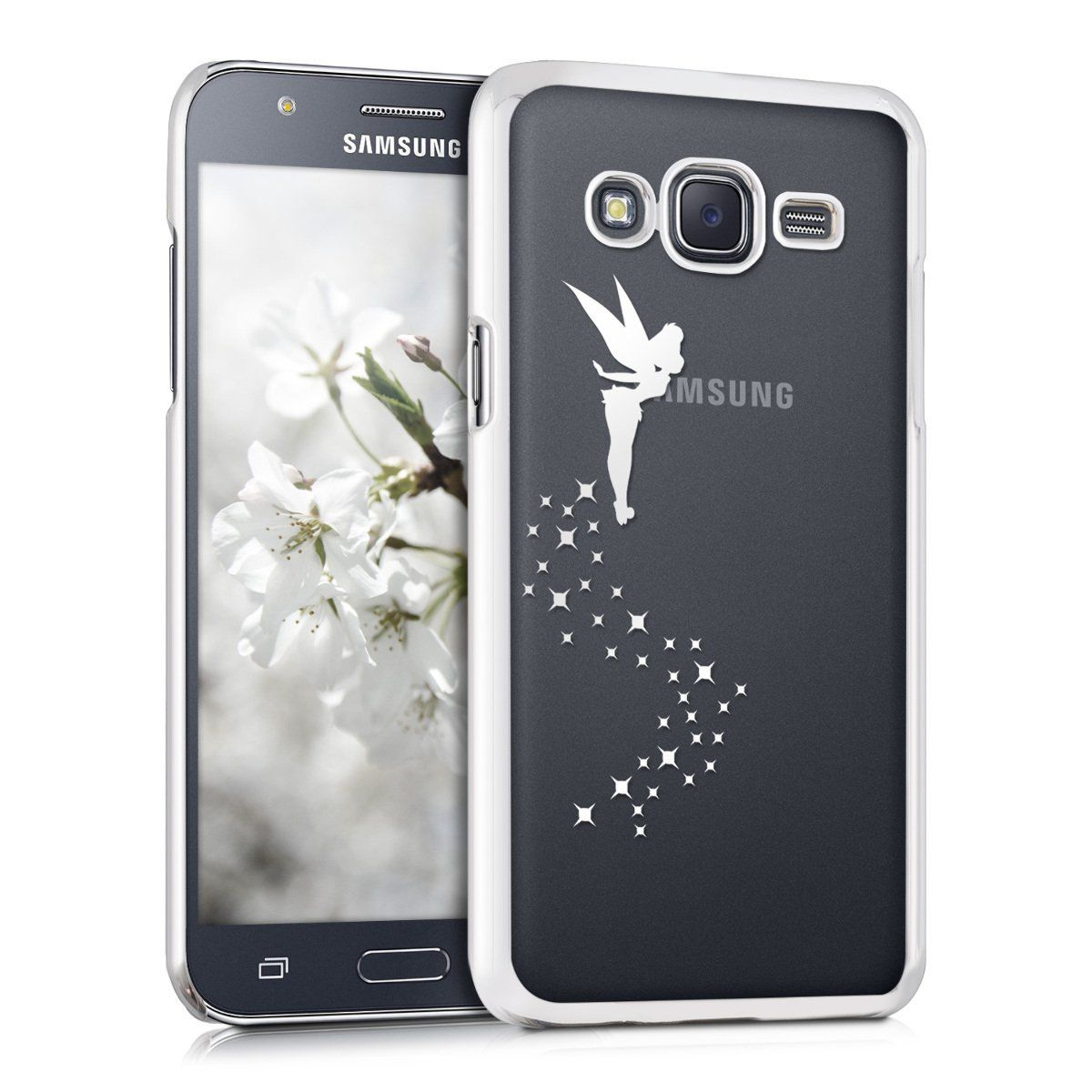 coque samsung j5 2015 or