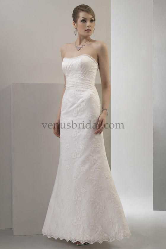 Stella Liliana Bridal Boutique