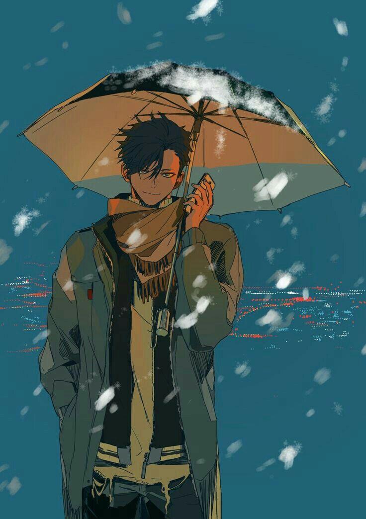 Photo of SURRENDER (Kuroo Tetsurou x Readers)