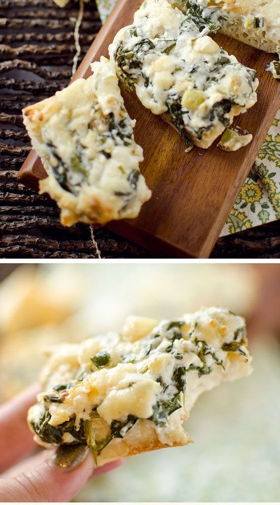 35 Easy Holiday Appetizers for a Party Christmas appetizers