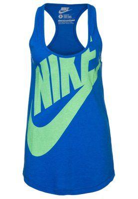Nike Sportswear - FUTURA