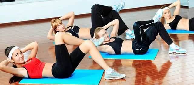 High #cardioworkouts on a daily basis help in pumping up the #metabolism of the body that in turn speeds up the process of burning calories. And it continues to work when the body is in a state of rest or while we are #sleeping.