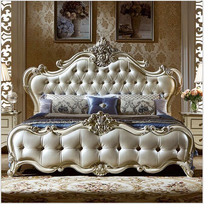 Cheap Furniture Brand, Buy Quality Furniture Bath Directly