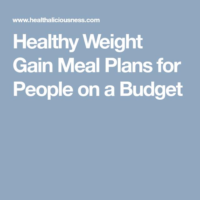 Detox diet plan for 2 weeks photo 7