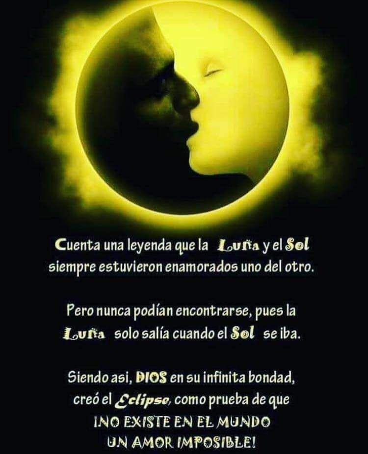 Una Carta Para Un Amor Imposible Pin De Samy Mechy En Mechy Frases De Buenas Noches Amor Frases