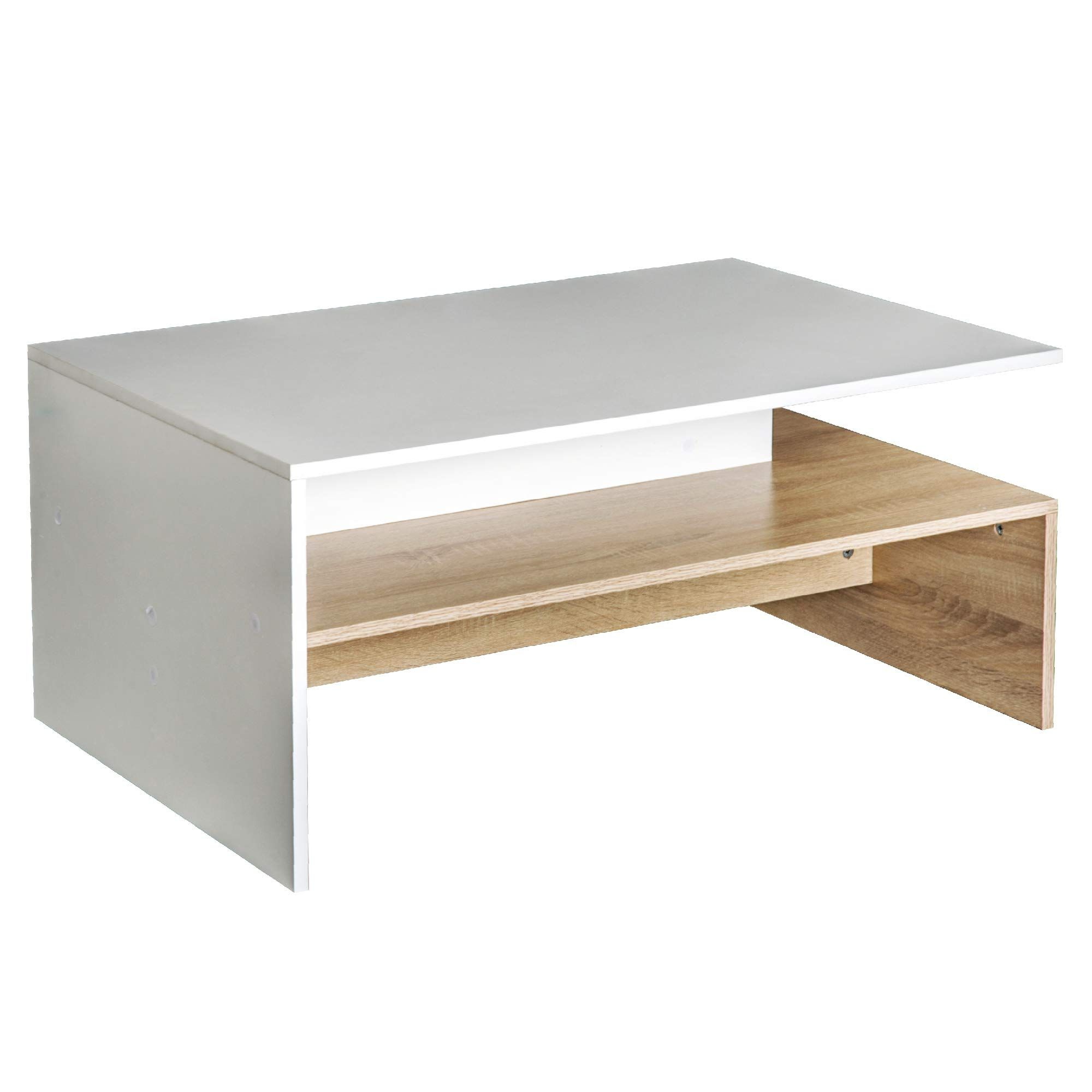 Fly 2 Piece Nest Of Tables Table Side Table With Storage Furniture