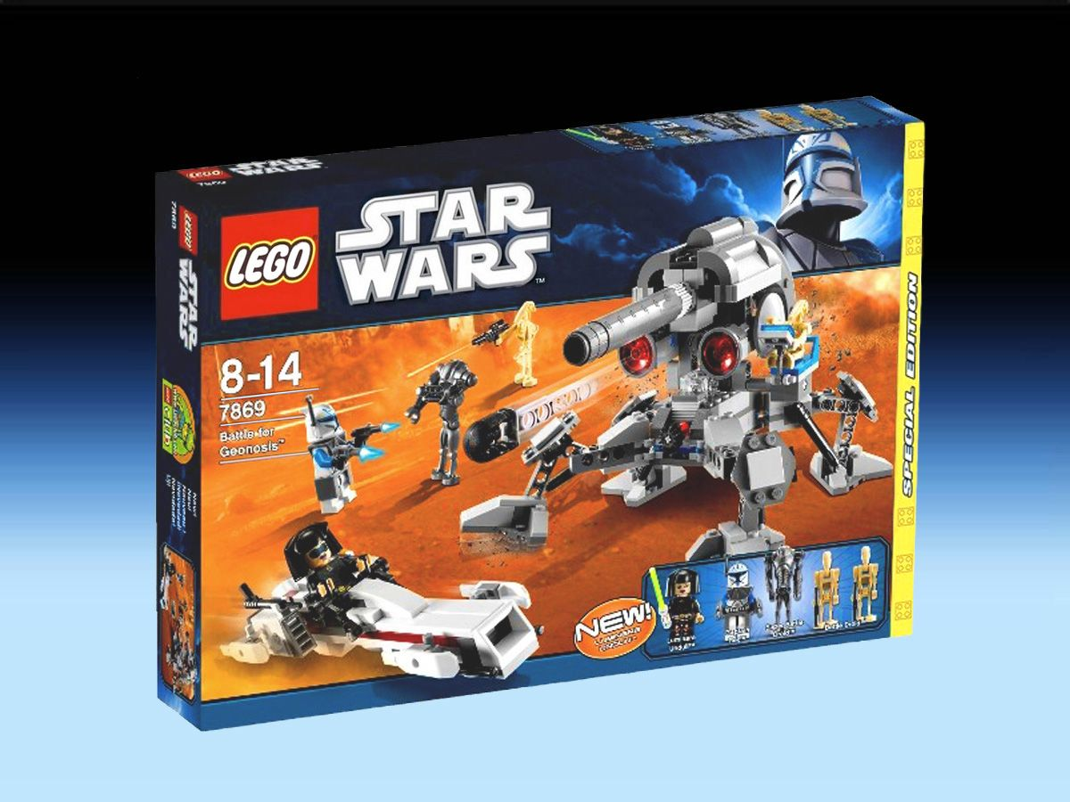 Pin lego 60032 city the lego summer wave in official images on - Find This Pin And More On Star Wars Lego Sets