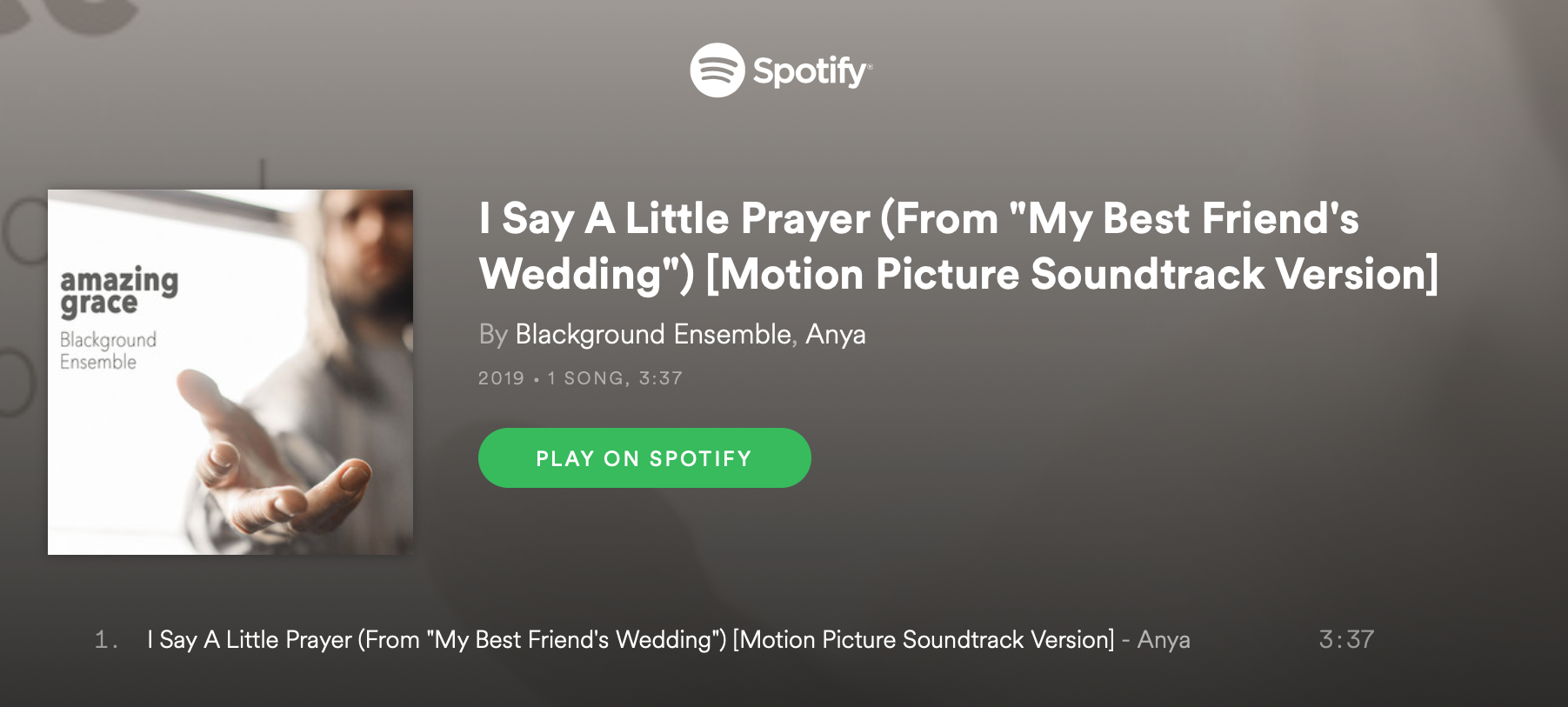 Pin On Spotify Youtube Beautiful Emotional Music