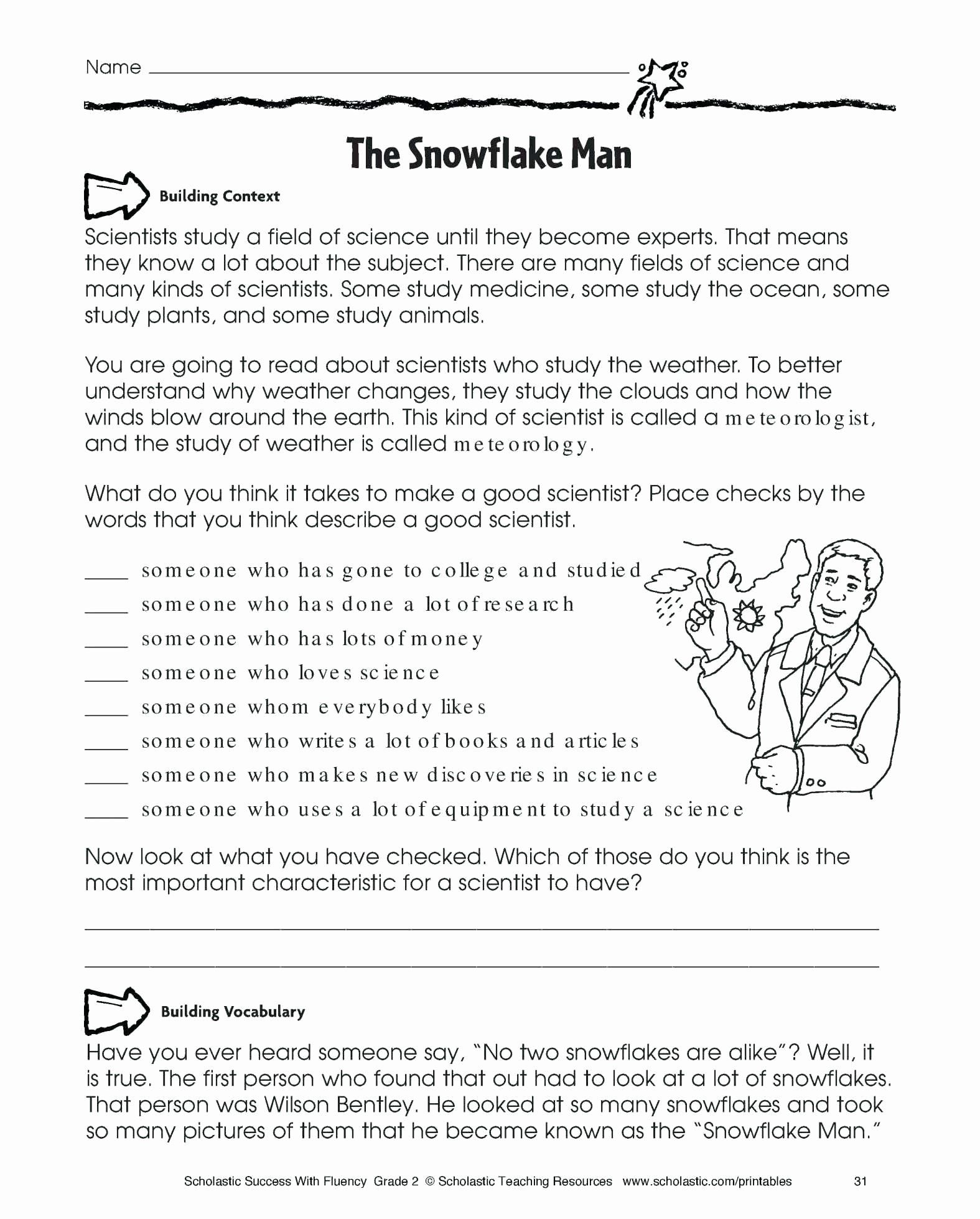 Pin By Ruth Falwell On Education Comprehension Worksheets Reading Comprehension Worksheets Reading Comprehension