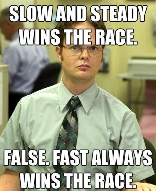 Funny Training Meme : Dwight schrute meme lol funny pinterest
