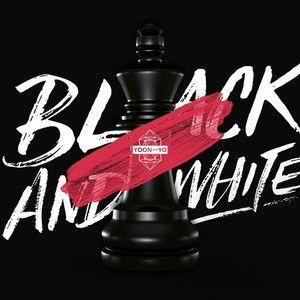 Yoon-Yo / [ プロモ用CD ]  Black and White (feat. Kassy) 韓国音楽専門ソウルライフレコード - Yahoo!ショッピング -