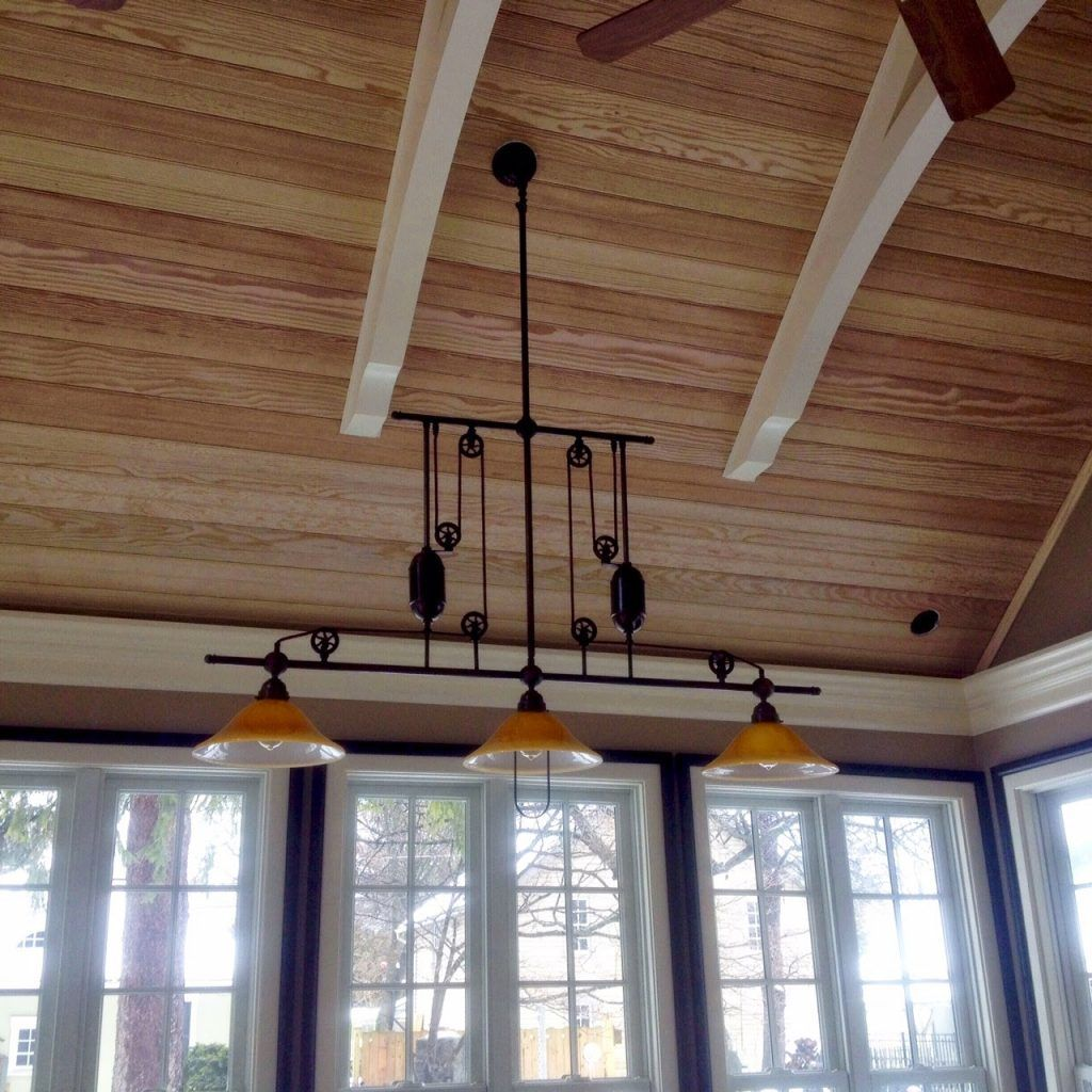 lighting for vaulted ceilings. Pool Table Light Vaulted Ceiling Lighting For Ceilings E