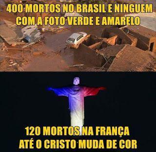 Contragolpe 2016: como salvaremos o Brasil? Como agir após o anúncio de tragédias evitáveis após o julgamento do STF em 31 de março?